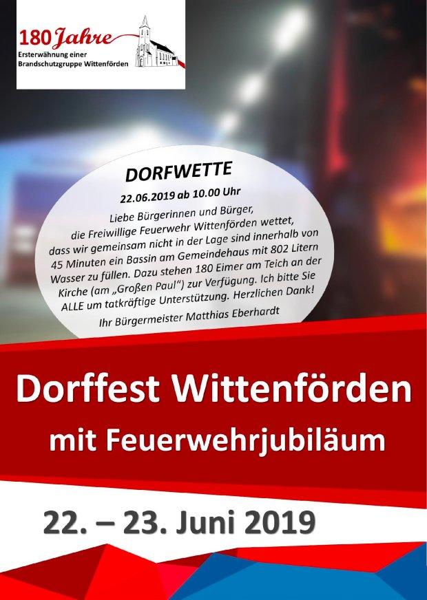 flyer mit dorfwette_seite_14575548321159088693..jpg